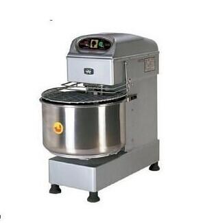 和面机 食品机械系列 产品展示